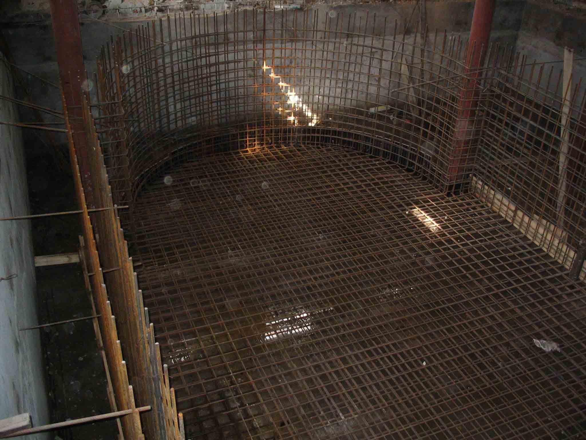 строительство и реконструкция фото 3