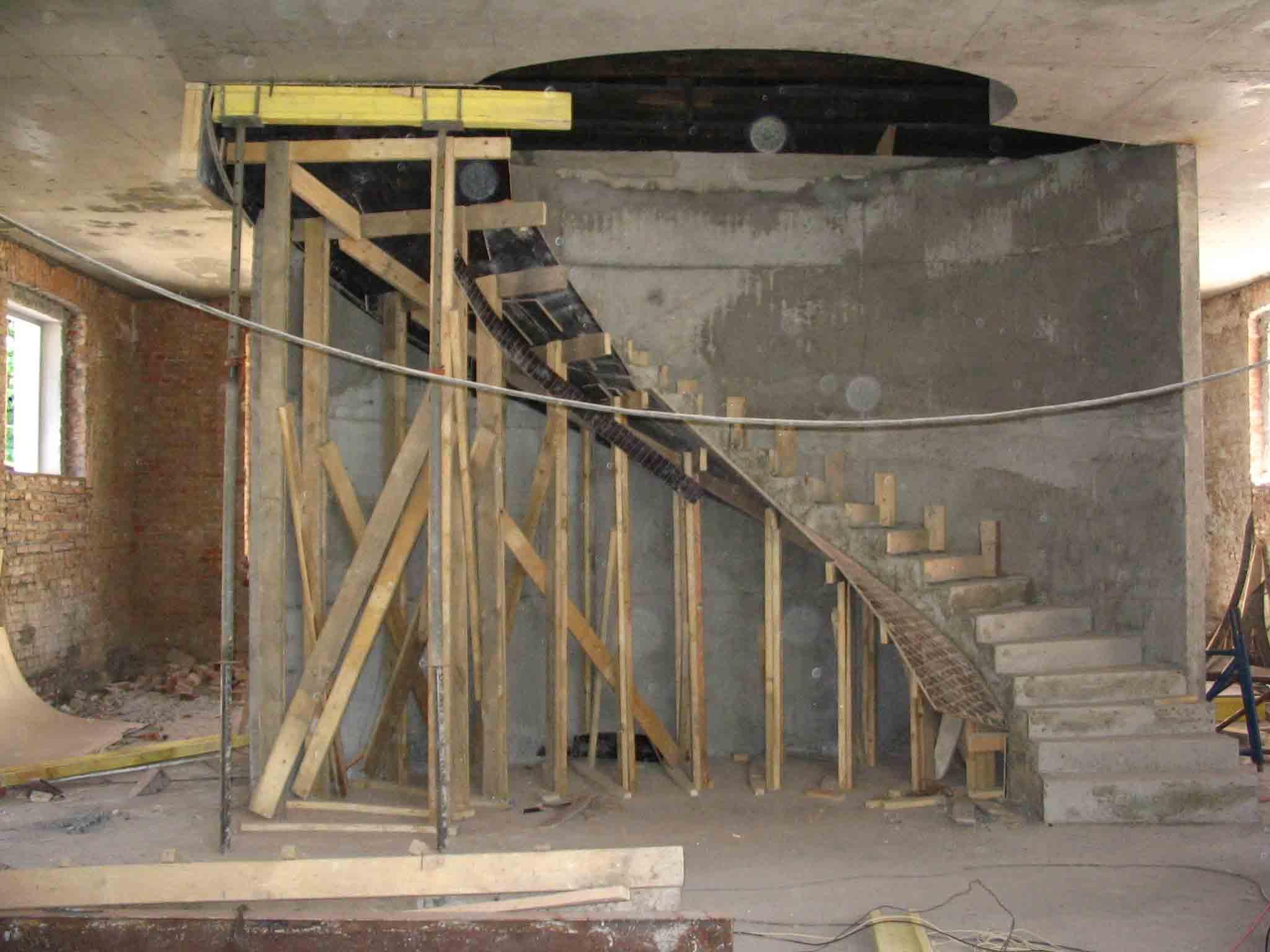 строительство и реконструкция фото 4