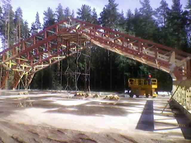 строительство и реконструкция фото 10